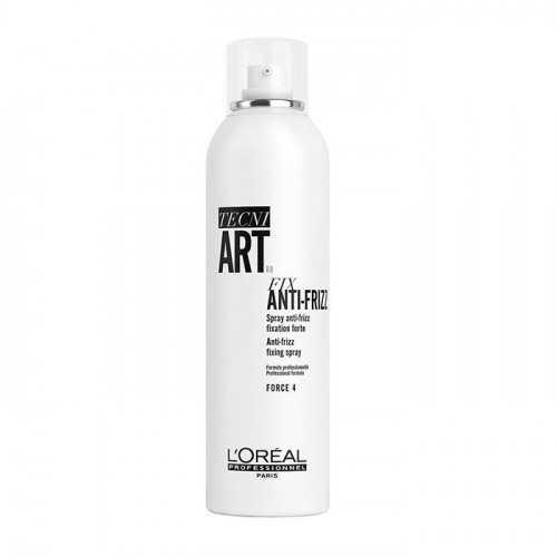 L'Oréal Professionnel Tecni Art Fix Anti-Frizz 250ml