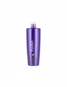 Dott. Solari Shampoo Calmante 250 ml.