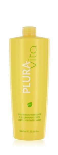 Dott. Solari Shampoo Purificante 250 ml