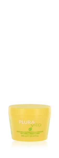 Dott. Solari Glam Shampoo Levigante capelli lisci 250 ml.