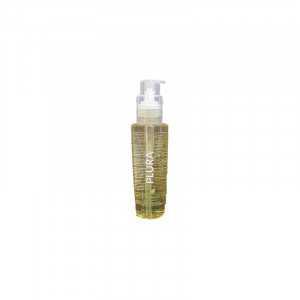 Dott. Solari Glam Maschera Nutriente capelli lisci 200 ml.