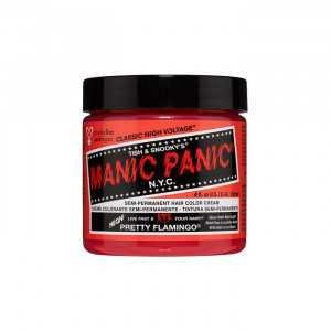 Dott. Solari Glam Maschera Intensiva capelli Ricci 200 ml.