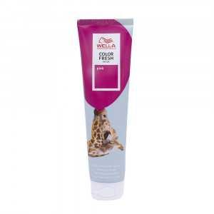 L'Oreal Vitamino Color Shampoo 250/500 ml