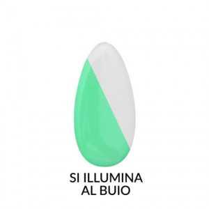 """Spazzola Termica in Ceramica """"Kolibrì""""."""