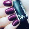 Peggy Sage Kit nail art transfer foils & paillette