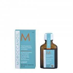 Phytorelax Karitè - Doccia crema 2 in 1 per pelli secche e disidratate
