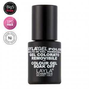 Peggy Sage - Primer illuminante per il viso, 30 ml