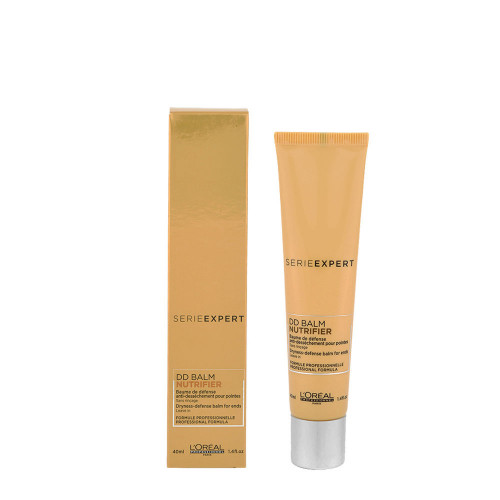 L'Oréal Professionel Serie Expert Nutrifier Treatment DD Balm 40ml