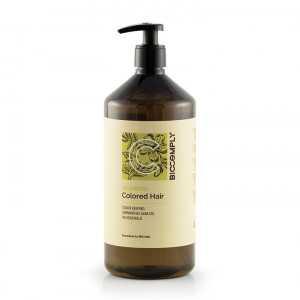 Kardashian Beauty Black Seed Oil Rejuvenating Conditioner - 355 ml