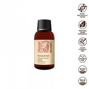 Phytorelax Olio di Argan - Kit Regalo: Shampoo e maschera nutriente per capelli sfibrati