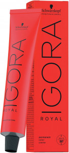 Eugene Perma Artiste Finish 1 Spray Gloss, 200ml