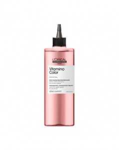 Proraso - crema pre-rasatura per pelli sensibili, 100ml