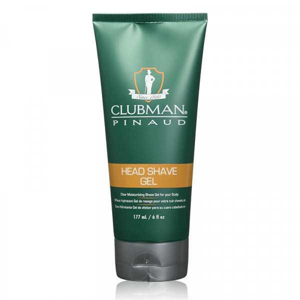 L'Oréal - Expert Solar Sublime Shampoo, 250ml