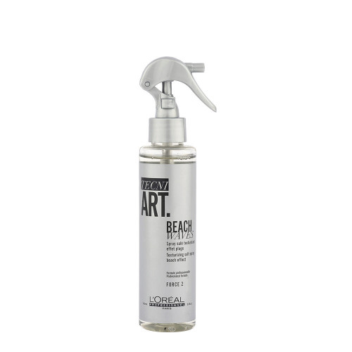 L'Oréal Tecni Art Beach Waves 150ml - wave spray