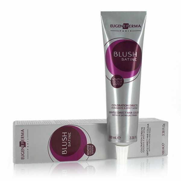 John Paul Pet - Tearless Shampoo, lavaggio occhi delicati, 473.2 ml
