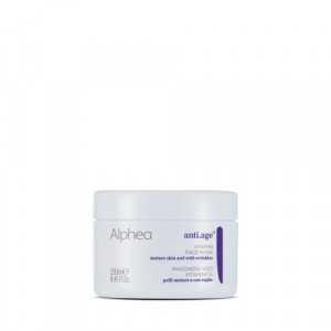 Inebrya Perfect Kit Shampoo, Mask, Spray