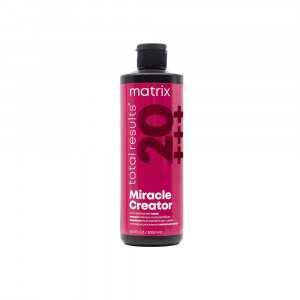 Vitalfarco - Maxima, Remover per rimozione colore, 150 ml x 2 pz