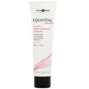 Vitalfarco - Maxima, Life Therapy, maschera ricostruttiva, 500 ml