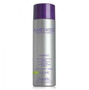 L'OREAL SERIE EXPERT - B6 + BIOTIN INFORCER shampooing renforcateur